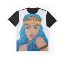 Anoush Graphic T-Shirt