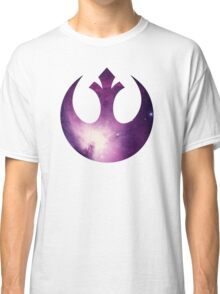 Star Wars Rebel Alliance Classic T-Shirt