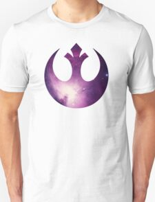 Star Wars Rebel Alliance Unisex T-Shirt
