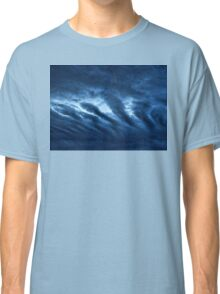 Rolling Clouds Classic T-Shirt