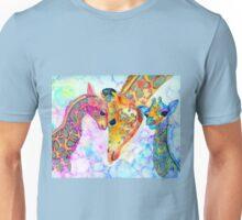 Sugar 'n Spice Unisex T-Shirt