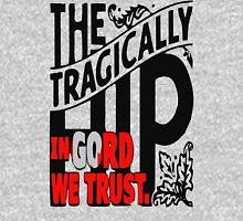 the tragically hip -gord downie Unisex T-Shirt