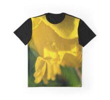 Daffy Macro Graphic T-Shirt