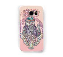 Big Ez  Samsung Galaxy Case/Skin