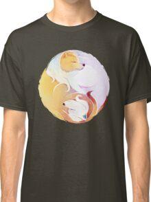 duality -- ninetales Classic T-Shirt