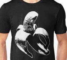 Death Banana Unisex T-Shirt