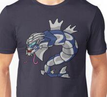 GYARRUSDOS Unisex T-Shirt