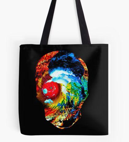 lo-fi dream, 2013 Tote Bag