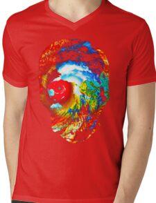 lo-fi dream, 2013 Mens V-Neck T-Shirt