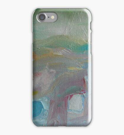 between 6 iPhone Case/Skin