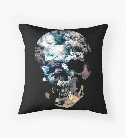 lo-fi dream, 1991 Throw Pillow