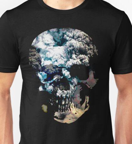 lo-fi dream, 1991 T-Shirt