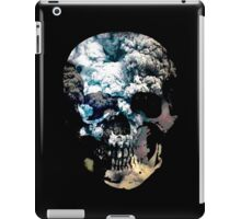 lo-fi dream, 1991 iPad Case/Skin