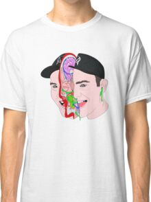 Getter Radical Dude Classic T-Shirt