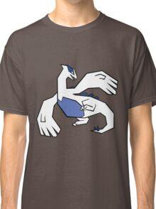 LARGE Classic T-Shirt