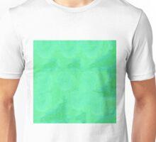Seaweed Unisex T-Shirt