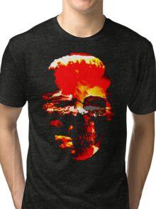 lo-fi dream, 1945 Tri-blend T-Shirt