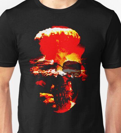 lo-fi dream, 1945 T-Shirt