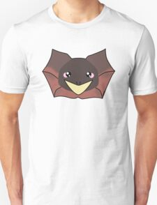 Frilled dragon - Australia design Unisex T-Shirt