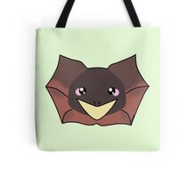 Frilled dragon - Australia design Tote Bag