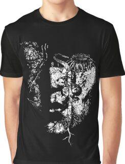 siddharthanatos Graphic T-Shirt