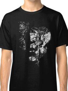 siddharthanatos Classic T-Shirt