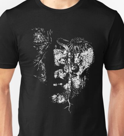 siddharthanatos T-Shirt