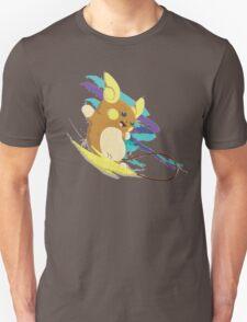 Alola! Unisex T-Shirt