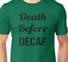 dbd Unisex T-Shirt