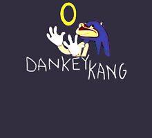Dankey Kang Shirt Unisex T-Shirt