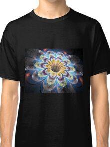 Mosaic light Classic T-Shirt