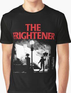 The Frightener Graphic T-Shirt