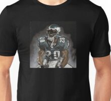 Philadelphia Eagles  Brian Dawkins Unisex T-Shirt