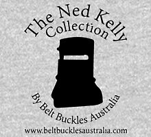 Ned Kelly Collection Unisex T-Shirt