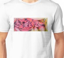 STUDY NUMBER 14 Unisex T-Shirt