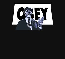 They Live OBEY Unisex T-Shirt