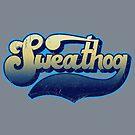 Sweathog by trev4000