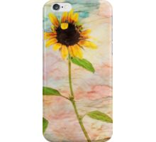 You Don't Bring Me Flowers Anymore iPhone Case/Skin