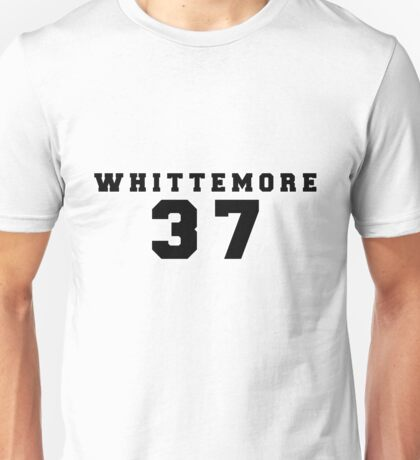 Whittemore Unisex T-Shirt