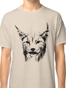 Innocence of a Lynx Classic T-Shirt