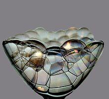 Bubbles by Bluesrose