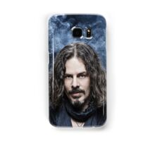 The Winery Dogs 3 Samsung Galaxy Case/Skin