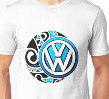 VDub Moonari Unisex T-Shirt