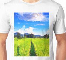 hamony003 Unisex T-Shirt