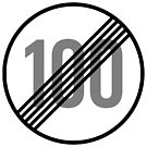 No Speed Limit by BitGem