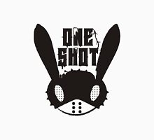 BAP B.A.P ONE SHOT T-SHIRT - BAP LOGO One Shot - Chibi -  Best Absolute Perfect T-shirt Unisex T-Shirt