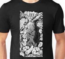 III - The Empress Unisex T-Shirt