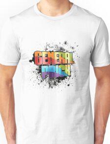 General Prick Unisex T-Shirt