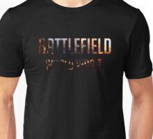 Battlefield 1 Unisex T-Shirt
