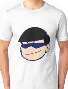 Painful Unisex T-Shirt